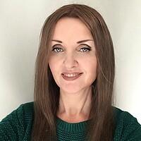 Alison Chambers
