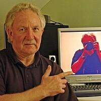 David Mather