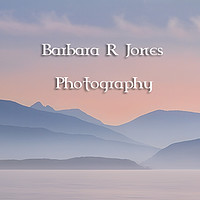 Photography by Barbara Jones