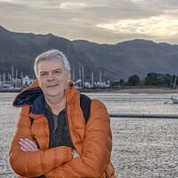 Rick Lindley