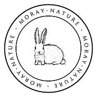 Moray Nature