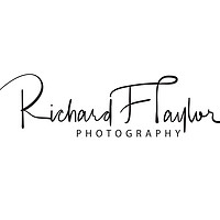Photography by Richard Taylor