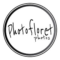 Photography by  Photofloret
