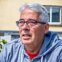 Jordi Carrió