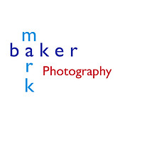 Photography by mark baker