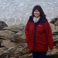 Paula Tracy