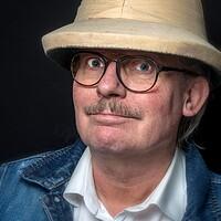 Frank Bach