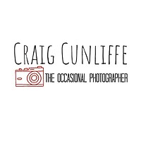 Photography by Craig Cunliffe