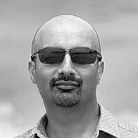 Harjit Samra