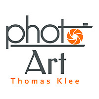 Photography by Thomas Klee