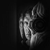 Photography by Anthony Jones