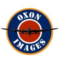 Photography by Oxon Images