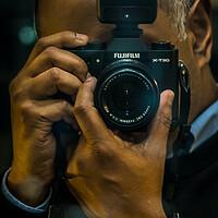 Photography by Hiran Perera