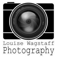 Louise Wagstaff