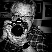 Photography by Rhodri Phillips