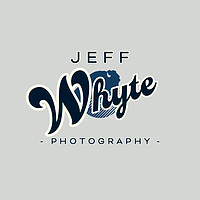 Photography by Jeff Whyte