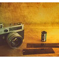 Photography by Hectar Alun Media