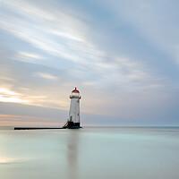 Photography by Iain McLeod