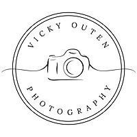 Photography by Vicky Outen