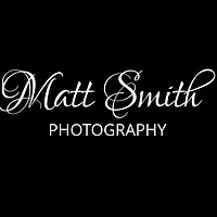 Photography by Matt Smith