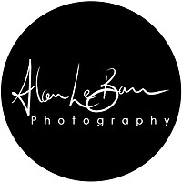 Wall art collections by Alan Le Bon