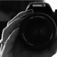 Photography by zoe jenkins