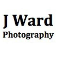 www.jwardphotography.com James Ward