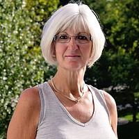 Lynne Morris (Lswpp)