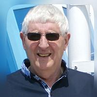 Peter Blunn