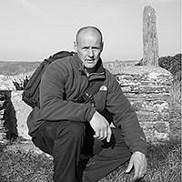 Andrew Wheatley