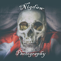 Photography by Nigel Bangert