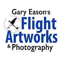 Wall art collections by Gary Eason