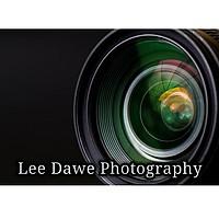 Photography by lee dawe