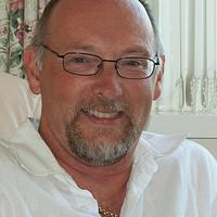 George Cox