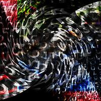 Buy canvas prints of Emulation Drive by Florin Birjoveanu