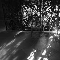 Buy canvas prints of  Light and Shadows by James Wood