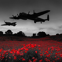 Buy canvas prints of Battle of Britain by Ray Pritchard