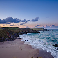 Buy canvas prints of Durness by Stephen Smith Galleries