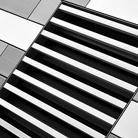 Buy canvas prints of Blocks and Lines by Peter Zabulis