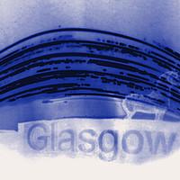 Buy canvas prints of Heavy Horse Solargraph 3 by Mark McGillivray