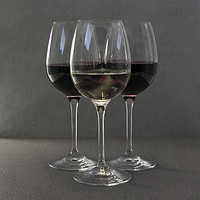 Buy canvas prints of three glasses of wine by Compu infoto