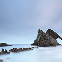 Buy canvas prints of Blue Fiddle by Grant Glendinning