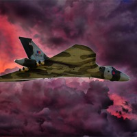 Buy canvas prints of Cool Runnings by Dave Godden