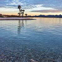 Buy canvas prints of Arizona by Debra Farrey