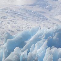 Buy canvas prints of Iceberg Cierva Cove Antarctica by Carole-Anne Fooks